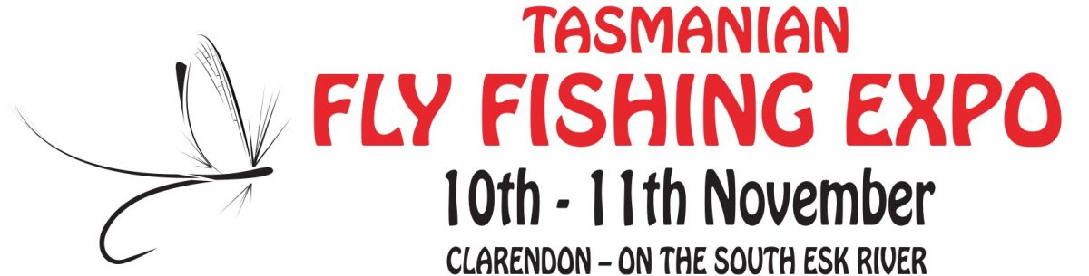 Tasmanian Fly Fishing Expo